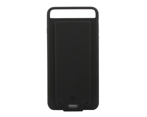 Чехол - аккумулятор для iPhone 6 Plus/7 Plus/8 Plus Remax PN-05