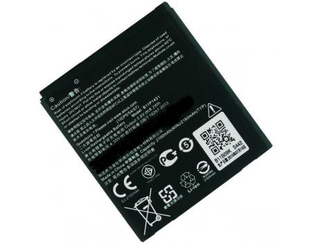 Аккумулятор для Asus ZenFone C ZC451CG B11P1421 2100mAh
