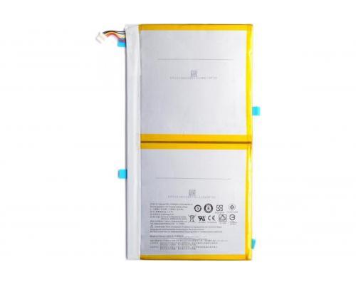 Аккумулятор для Acer Iconia One 10 B3-A20