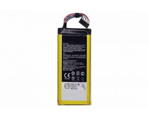 Аккумулятор для ASUS PadFone Mini C11P1316 2100mAh
