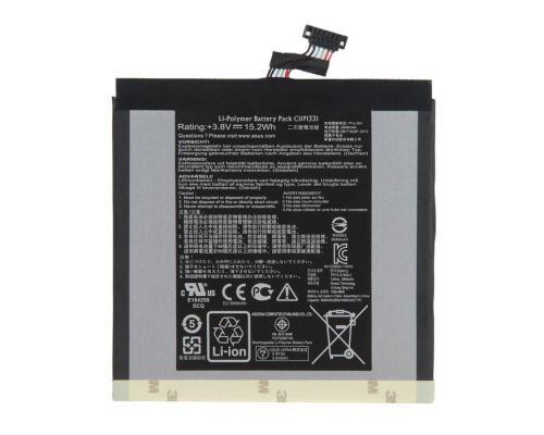 Аккумулятор для ASUS FonePad 8 C11P1331 3900mAh