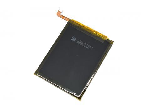 Аккумулятор для Asus ZenFone Max M2 ZB633KL C11P1805 4000mAh