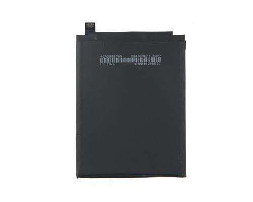 Аккумулятор для Asus ZenFone Live L1/ZenFone Lite L1 ZA550KL/G553KL C11P1709 3040mAh