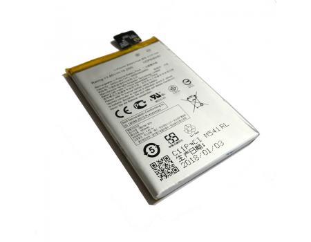 Аккумулятор для Asus ZenFone Max ZC550KL C11P1508 5000mAh