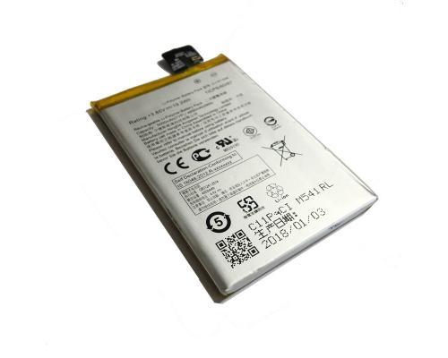 Аккумулятор для Asus ZC550KL/ZenFone Max C11P1508 5000mAh