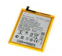 Аккумулятор для Asus ZenFone 3 Max/Zenfone 4 Max ZC553KL/ZC520KL C11P1609 4120mAh