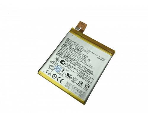 Аккумулятор для ASUS Zenfone 3 Laser C11P1606 3000mAh