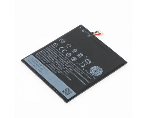 Аккумулятор для HTC One E9+/Desire 828 B0PJX100 2800mAh