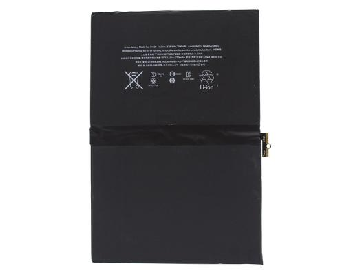 Аккумулятор для iPad Pro 9.7