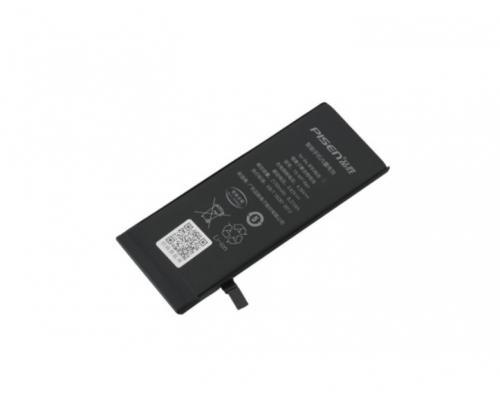 Усиленный аккумулятор для iPhone 6S Pisen 2150mAh