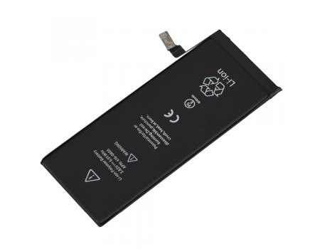 Аккумулятор для iPhone 6 1810mAh