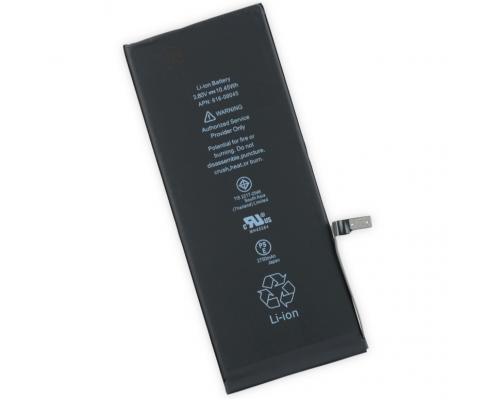 Аккумулятор для iPhone 6S Plus 2750mAh