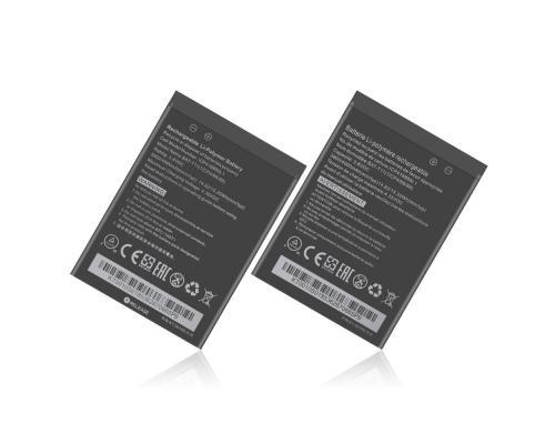 Аккумулятор для Acer Z630 BAT-T11 4000mAh