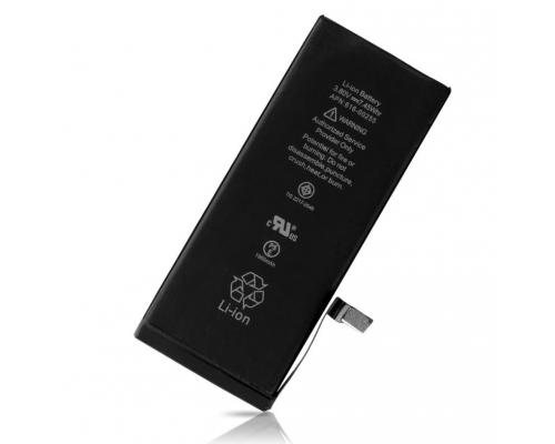 Аккумулятор для iPhone 7 1960mAh