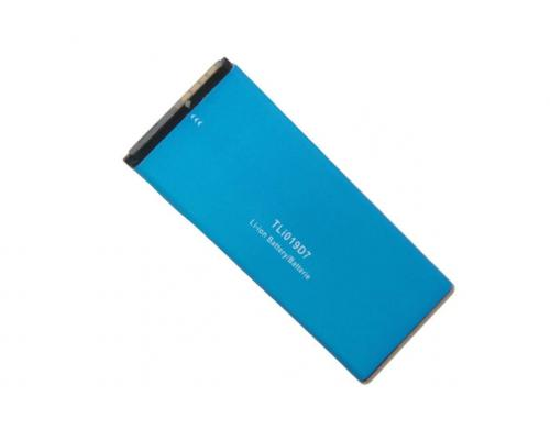 Аккумулятор для Alcatel 1 5033D TLi019D7 2000mAh