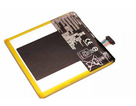 Аккумулятор для Asus Fonepad 7 FE375CXG C11P1402 3910mAh