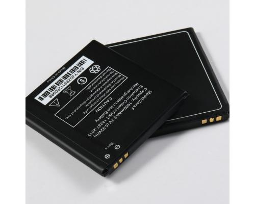 Аккумулятор для Highscreen Zera F (Rev S.) 1600mAh