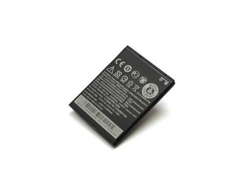 Аккумулятор для HTC Desire 310/Desire 310 Dual BOPA2100 2000mAh