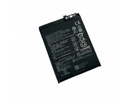 Аккумулятор для Huawei Mate 20 Pro/P30 Lite HB486486ECW 4150mAh