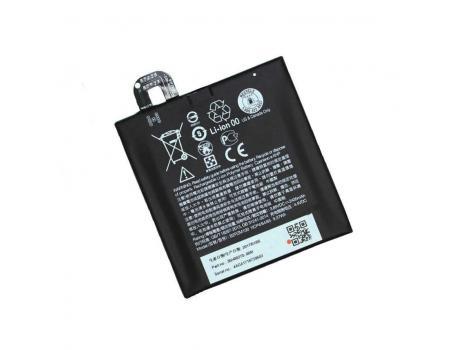 Аккумулятор для HTC U Play B2PZM100 2435mAh