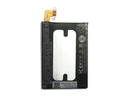 Аккумулятор для HTC One Mini 2 B0P6M100 2100mAh