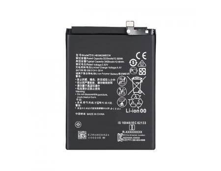 Аккумулятор для Huawei Honor 10 Lite/Honor 20 Lite/P Smart 2019 HB396286ECW 3400mAh