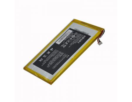 "Аккумулятор для Huawei MediaPad 7 Classic/MediaPad T1 7.0"" HB3G1 4000mAh (аналог)"