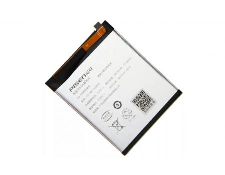 Аккумулятор для Huawei Honor 8/8 Lite/9 Lite/7C/7C Pro/7A Pro HB366481ECW Pisen