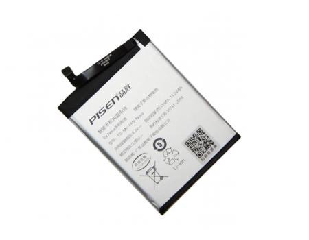 Аккумулятор для Huawei Honor 7A/6A/6C/8A/8S/9S/Y5 2017 HB405979ECW Pisen