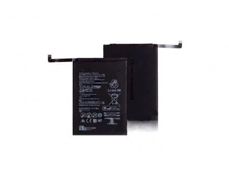 Аккумулятор Huawei Honor 8X Max HB4073A5ECW 5000mAh