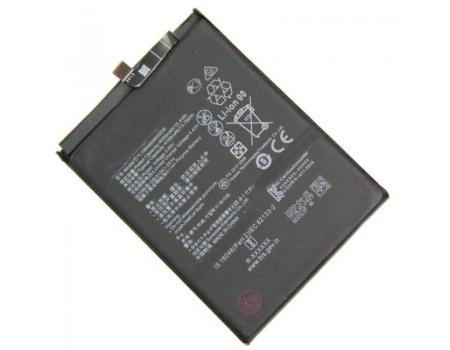 Аккумулятор Huawei Honor View 30 Pro HB446589ECW 4100mAh