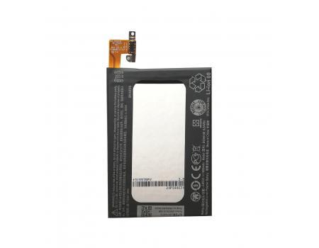 Аккумулятор для HTC One Mini BO58100 1800mAh