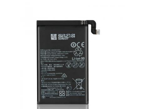 Аккумулятор Huawei Mate 30 Pro HB555591EEW 4500mAh