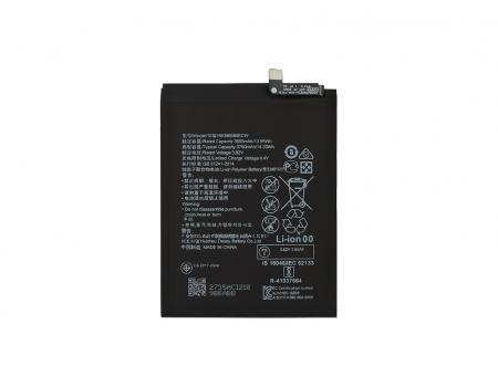 Аккумулятор для Huawei Honor 8X HB386590ECW 3750mAh