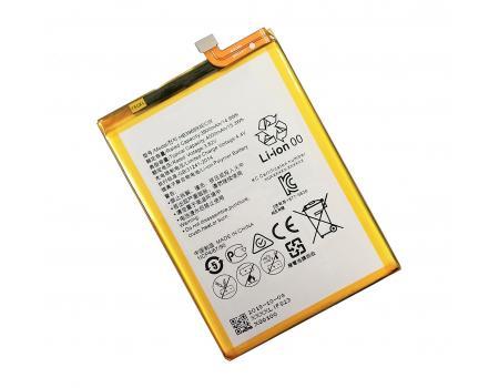 Аккумулятор для Huawei Mate 8 HB396693ECW 3900mAh