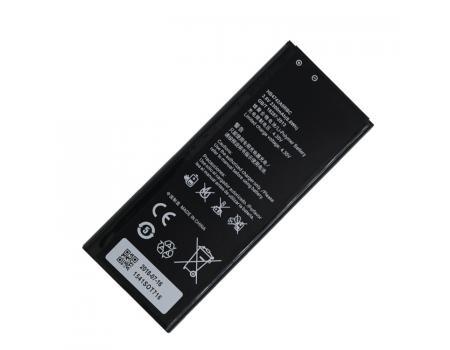 Аккумулятор для Huawei Honor 3C/G730 HB4742A0RBC 2300mAh