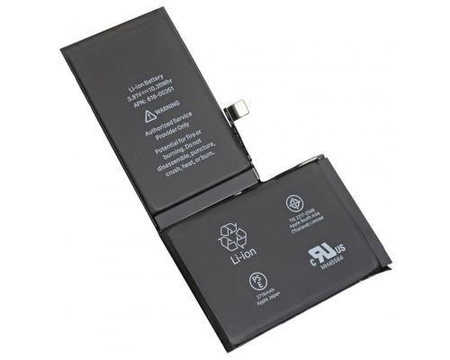 Аккумулятор для iPhone X 2716mAh