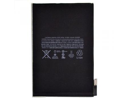 Аккумулятор для iPad Mini 4