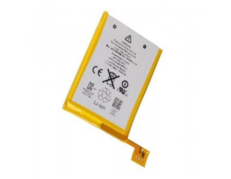 Аккумулятор для iPod Touch 5 1030mAh