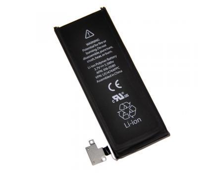 Аккумулятор для iPhone 4S 1430mAh