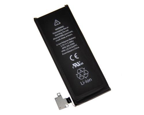 Аккумулятор для Apple iPhone 4S 1430mAh