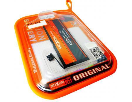 Аккумулятор для iPhone 6 Plus Moxom