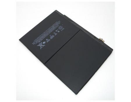 Аккумулятор для iPad Air 2