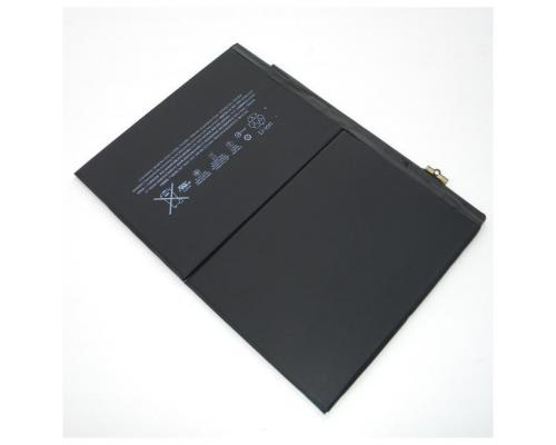 Аккумулятор для Apple iPad Air 2 7340mAh
