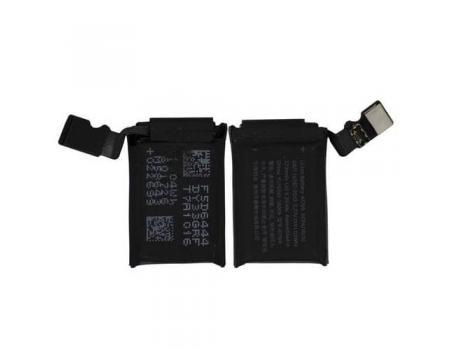 Аккумулятор для Apple Watch 2 38мм
