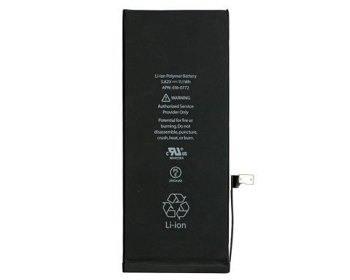 Аккумулятор для iPhone 6 Plus 2915mAh