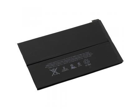 Аккумулятор для iPad mini 2 Retina/iPad mini 3