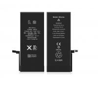 Аккумулятор для iPhone 6S Plus усиленный 3410mAh
