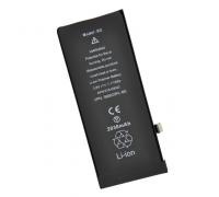 Аккумулятор для iPhone 8 усиленный 2030mAh