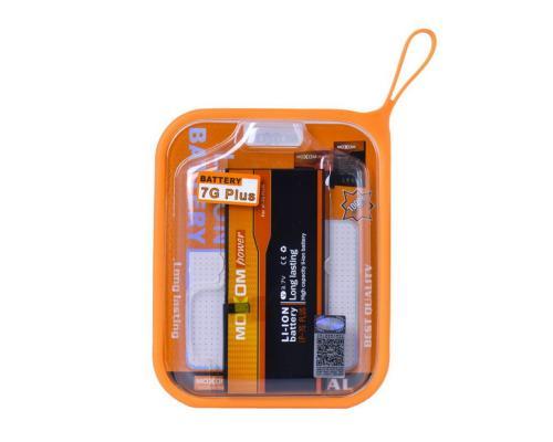 Аккумулятор для iPhone 7 Plus Moxom